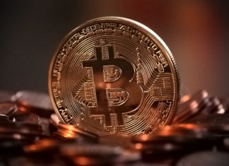 What really backs bitcoin is better than gold