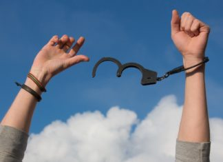 Freedom is Everything - A Libertarian Refutes a Socialist's Concept of Freedom