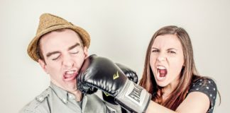 Stop Winning Arguments