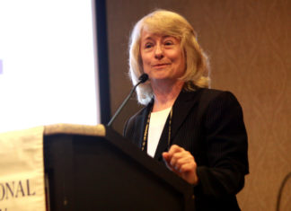 Healing Our World With Mary Ruwart