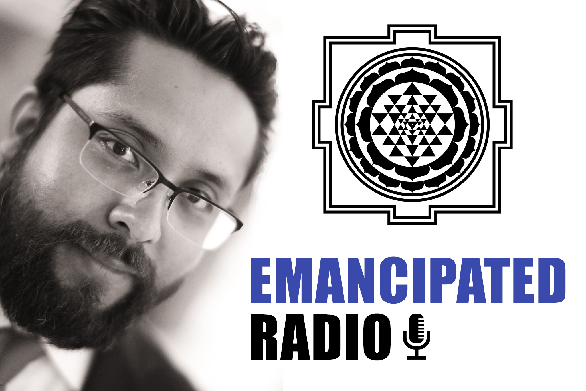 Emancipated Radio