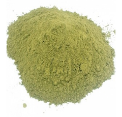 1 Ounce Of White Kratom