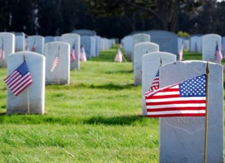 Questioning Memorial Day