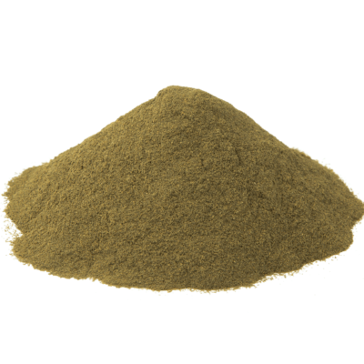 1 Ounce Of Red Kratom