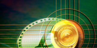 Back To Basics On Bitcoin