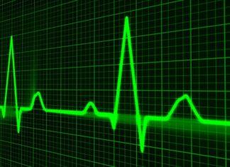 Global Healthcare Standard Arising