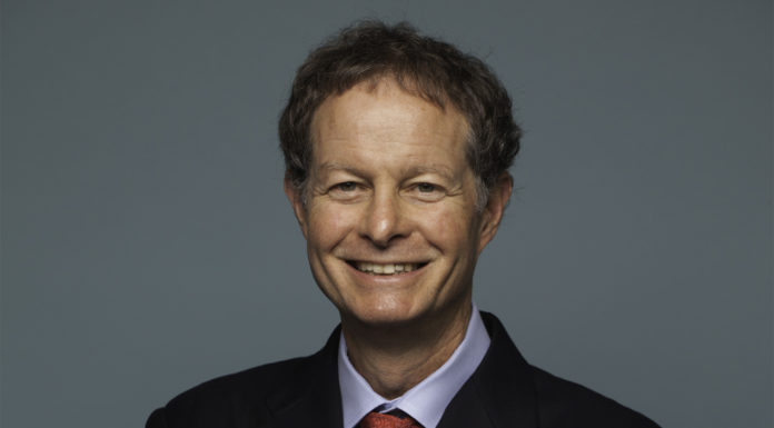 Webinar: John Mackey on plant-based diets - Emancipated Human