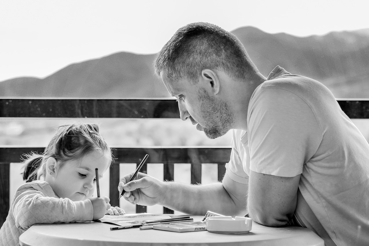 Why homeschooling is better for your kids