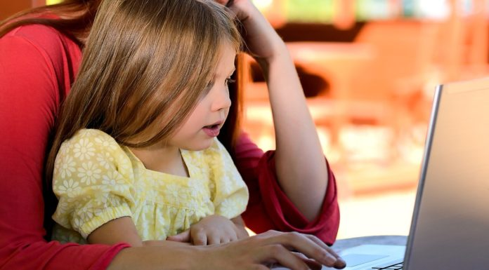 Thinking about homeschooling? Here are some points to consider