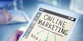 Making a living online   Chapter 2: Establishing an online presence