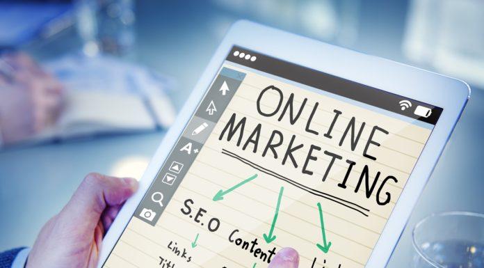 Making a living online | Chapter 2: Establishing an online presence