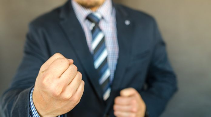 Tactics for dealing with difficult people