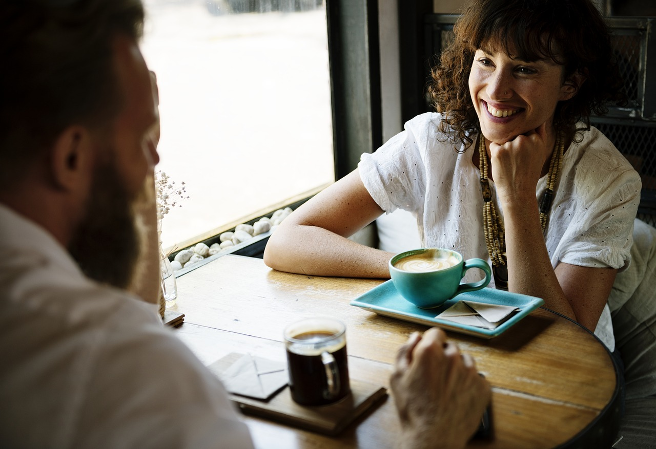 What is Nonviolent Communication and why you shoud use it in your daily life | Part 1